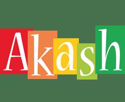 Akash 3d Wallpaper Download Aakash Name Wallpaper Gallery