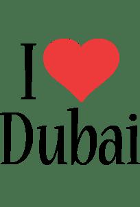 Ibrahim 3d Name Wallpaper Dubai Logo Name Logo Generator Kiddo I Love Colors Style