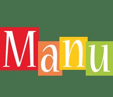 3d Rose Wallpaper Apps Manu Name As Wallpaper Impremedia Net