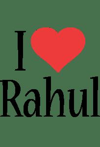 3d Wallpaper Name Rahul Rahul Name Hd Wallpaper Www Pixshark Com Images