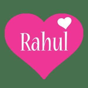 3d Wallpaper Name Rahul Rahul Name Is Wallpaper Wallpaper Directory