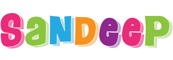Amit Name 3d Wallpaper Download Sandeep Wallpapers Wallpaper Cave