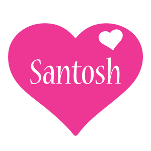 Sad Love Quotes Wallpapers Free Download In Hindi Download Santosh Name Wallpaper Download Gallery