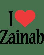Name I Love You Logo
