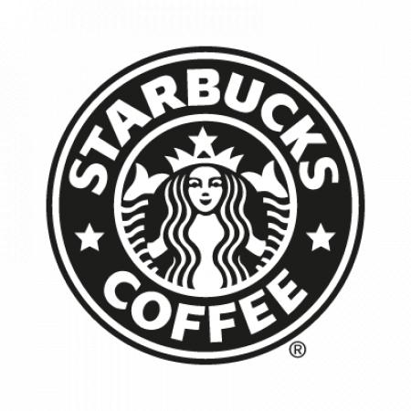 Printable Starbucks Coffee Logo - Best Coffee Imagefact