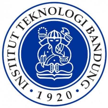 Wallpaper Teknologi 3d Institut Teknologi Bandung Logo Vector Cdr Download For Free