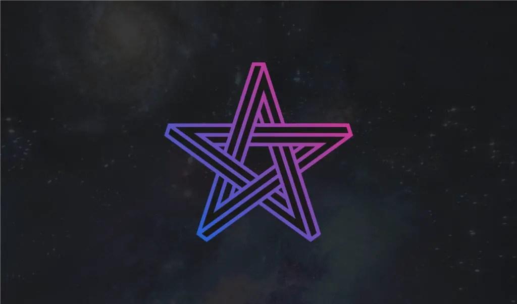 Design A Star Logo with Adobe Illustrator CC Logos By Nick