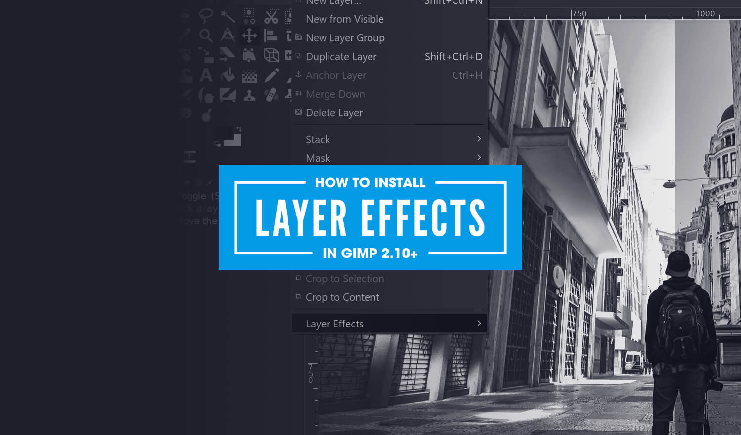 Gimp 2.0 Gimp 2 10 Layer Effects Plugin Free Download Logos By Nick