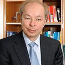 Dr. Georg Lohr
