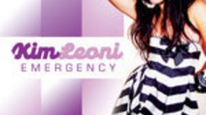 Kim Leoni - Emergency (original radio mix)