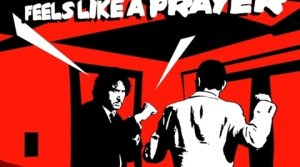 Meck feat Dino - Feels Like A Prayer (Meck Goes Home Extended Mix)