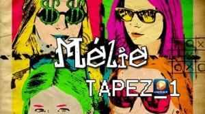 Mélie - Tapez 1 (Contact ID)
