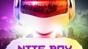 NIte Box - Top Of The World (Full)
