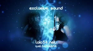 Sharam - Fun (Club Mix)