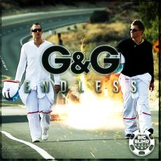 G&amp;G - Endless