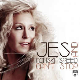 JES &amp; Ronski Speed - Can't Stop