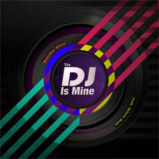 Wonder Girls - The DJ Is Mine