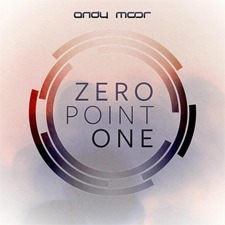 Andy Moor feat Sue McLaren - Trespass