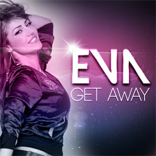 Eva - Get Away (French Radio Edit)