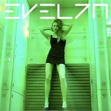 Evelyn - Dirty Nights