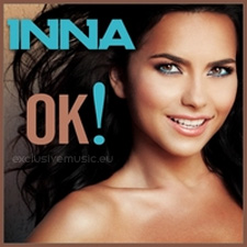 Inna - Ok