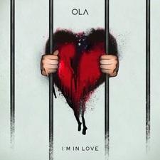 Ola - I'm In Love