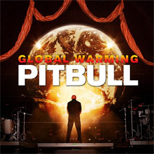 Pitbull feat Jennifer Lopez - Drinks For You (Ladies Anthem)