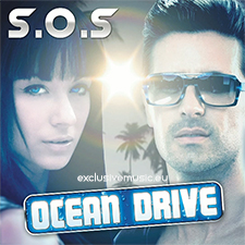 Ocean Drive - SOS