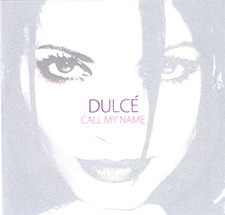 Dulcé - Call My Name (Version Francophone)