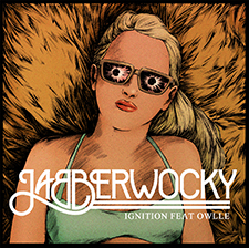 Jabberwocky - Ignition