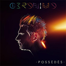 Geronimo - Possédés (Violin Mix)