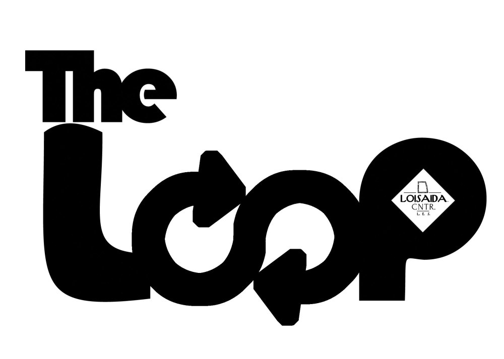 The-Loop-Logo F3