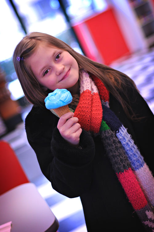 dsc_0432icecream1.jpg