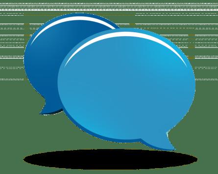 forma-contato-eficiente-loja-virtual