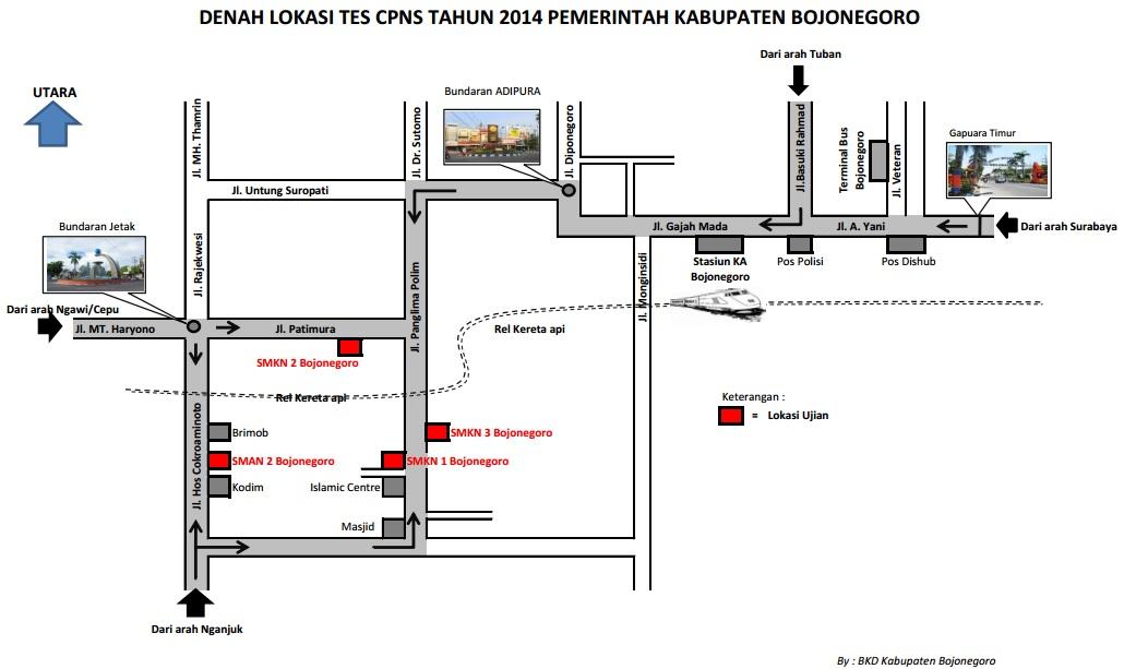 Lowongan Kerja Bogor Februari 2013 Terbaru Lowongan Kerja Februari 2013 Bogor Terbaru 2016 Temukan Info Lowongan Pekerjaan Sistem Informasi Di Bojonegoro