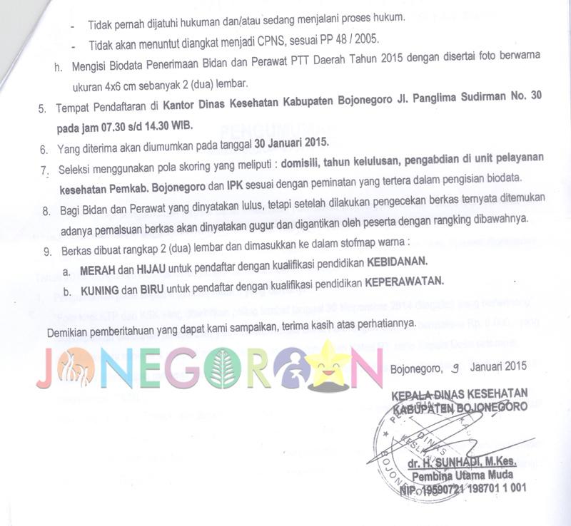 Lowongan Kerja Bidan Perawat Maret 2013 Lowongan Kerja Lampung Lowongan Kerja Bidan Dan Perawat Loker Jonegoro
