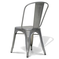 Iconic Chair Design for a New Generation