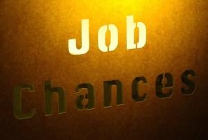 job-680005_640