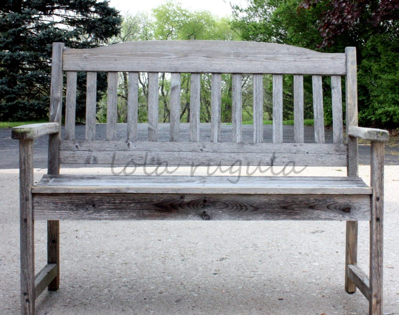 lola-rugula-how-to-refinish-an-outdoor-wood-bench