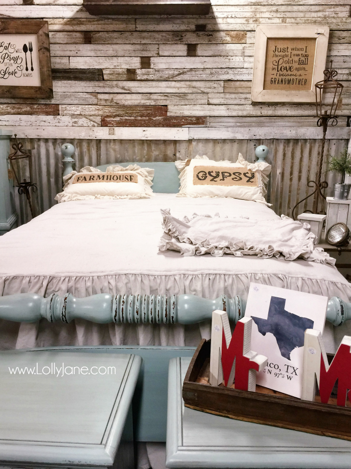 furniture stores in waco texas