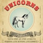 Raising Unicorns Book