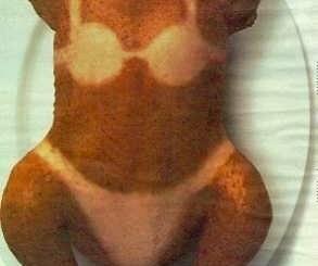 Sexy Turkey