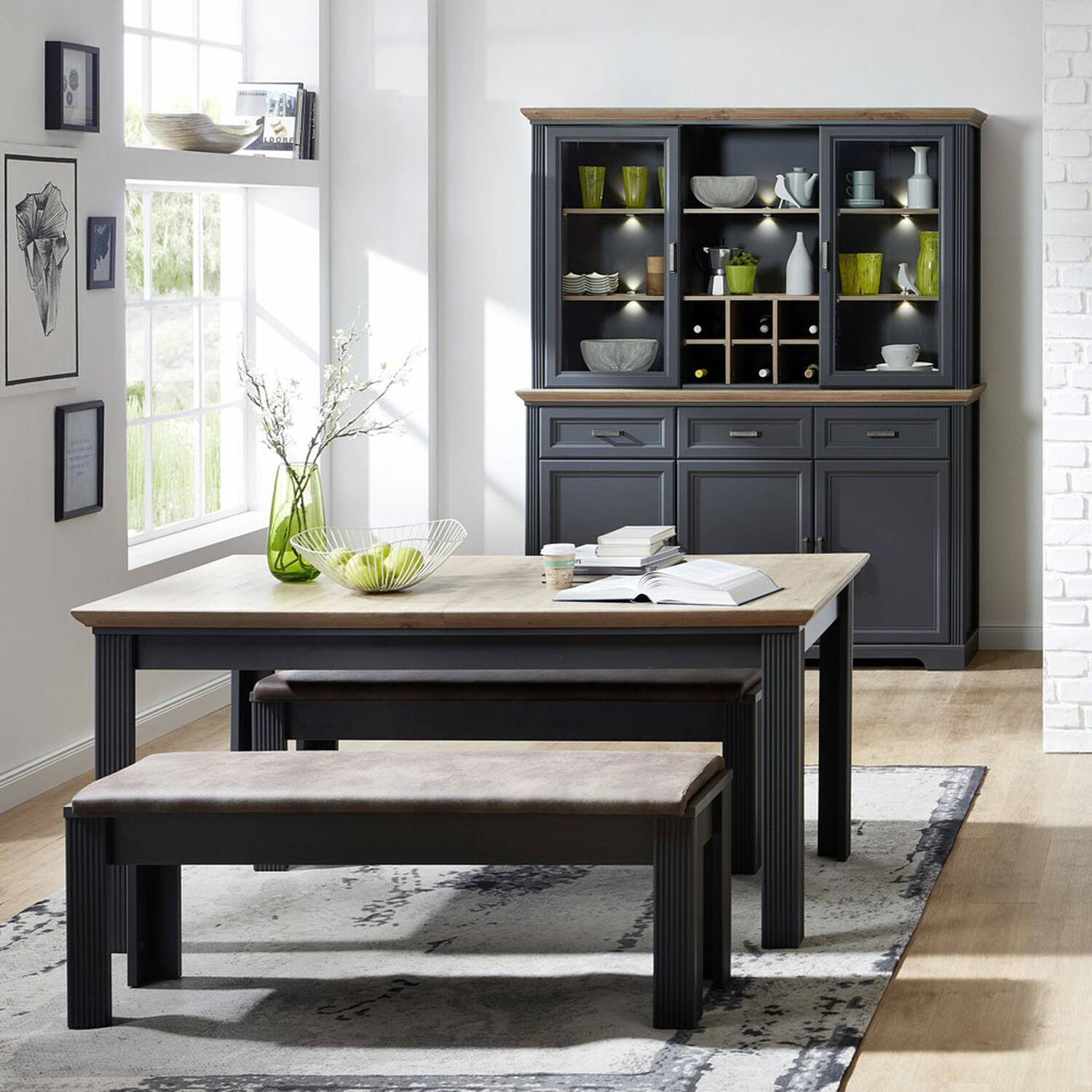 Esszimmer Buffet Esszimmer Buffet Tische Homeautodesign Com 19 Beaufiful