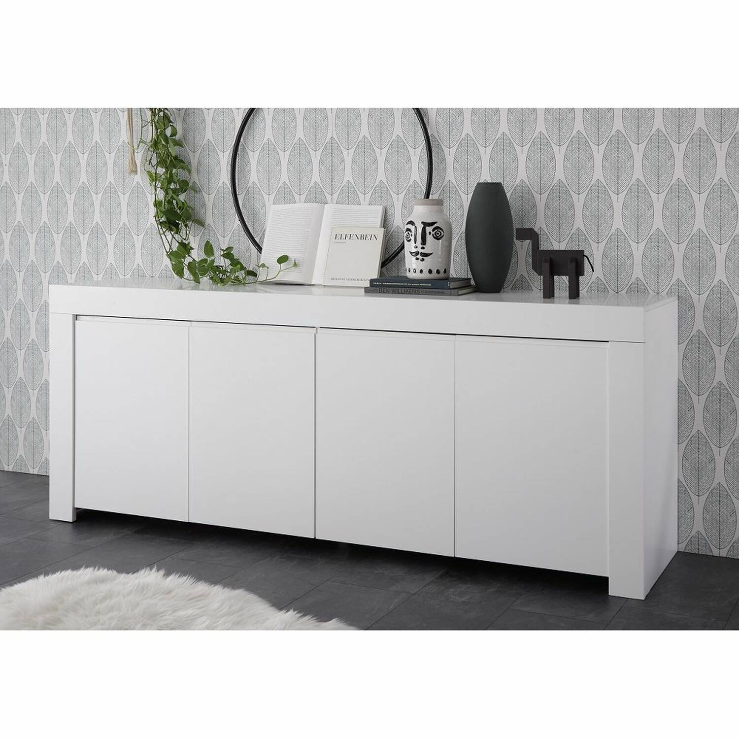 beautiful modernes wohnzimmer sideboard with wohnzimmer sideboard