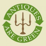 Antiques-Are-Green-Logo-150x150