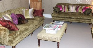 Re-upholstery-300x155