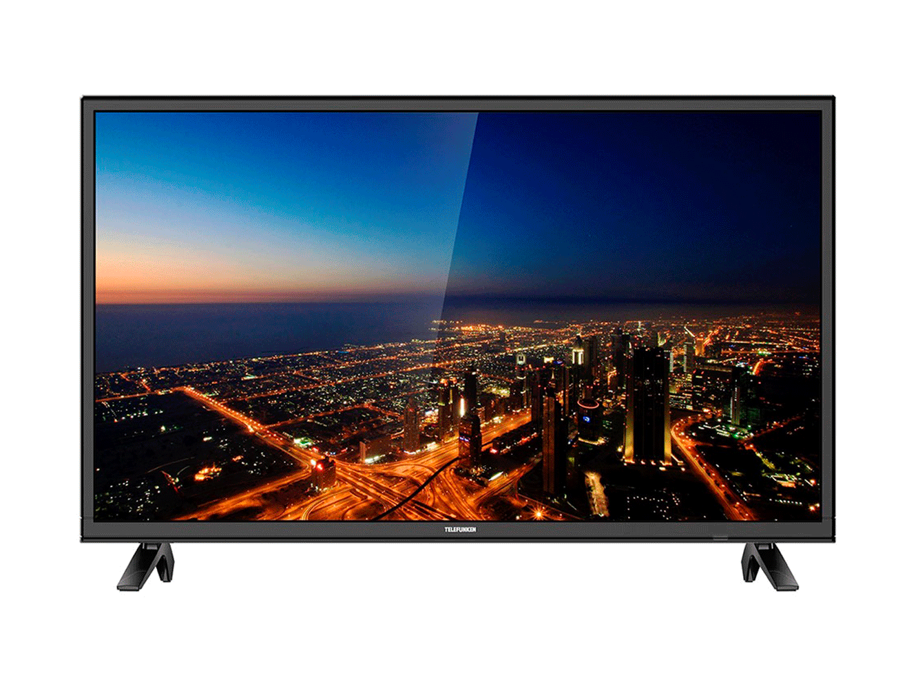 Muebles Para Tv Led 55 Tv Led Smart Tv