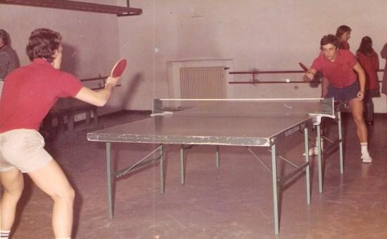 1974 75 A1 Asola