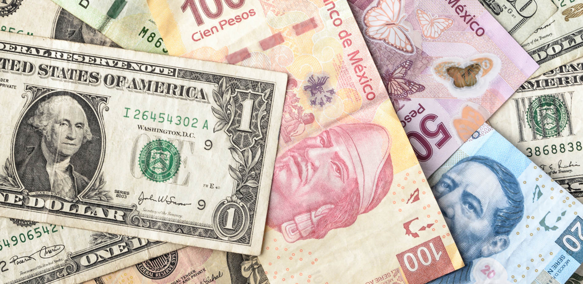 Cambio Libra Peso Usd To Mxn Forecast Trump Signals Dramatic Fate For The