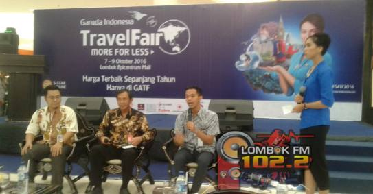 travel-fair